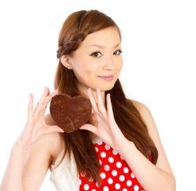 Italien-News.net - Italien Infos & Italien Tipps | Am japanischen Valentinstag macht Frau die Geschenke