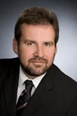 App News @ App-News.Info | Dr. Robert Fürst