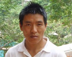Ost Nachrichten & Osten News | Ost Nachrichten / Osten News - Foto: Dhondup Wangchen.