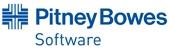 Grossbritannien-News.Info - Großbritannien Infos & Großbritannien Tipps | Pitney Bowes Software Logo