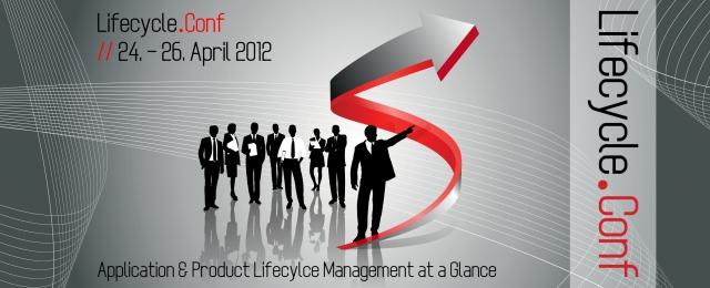 Hotel Infos & Hotel News @ Hotel-Info-24/7.de | Lifecycleconf 2012