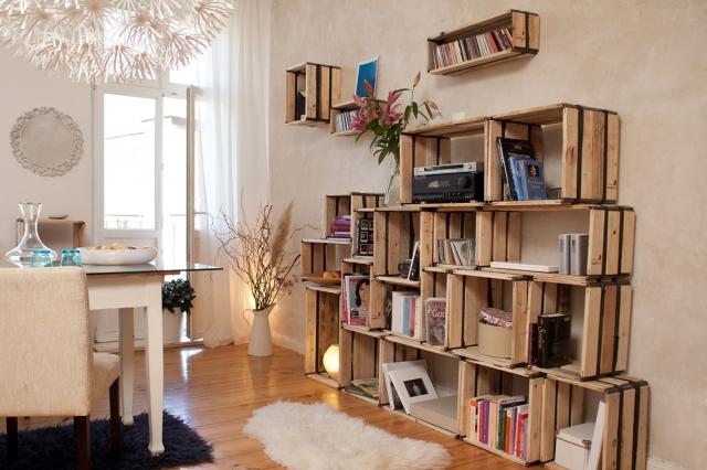 aus alt mach neu nachhaltigkeit im fokus cbs absolvent. Black Bedroom Furniture Sets. Home Design Ideas