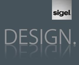 Europa-247.de - Europa Infos & Europa Tipps | Ambiente 2012 - Sigel GmbH