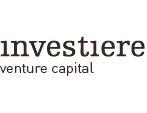 Tier Infos & Tier News @ Tier-News-247.de | investiere.ch
