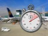 fluglinien-247.de - Infos & Tipps rund um Fluglinien & Fluggesellschaften | Bekannter Versender