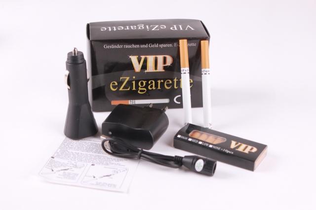 Shopping -News.de - Shopping Infos & Shopping Tipps | Elektrische Zigarette
