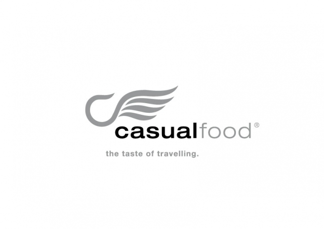 Hessen-News.Net - Hessen Infos & Hessen Tipps | Die Casualfood GmbH ist Spezialist für Verkehrsgastronomie