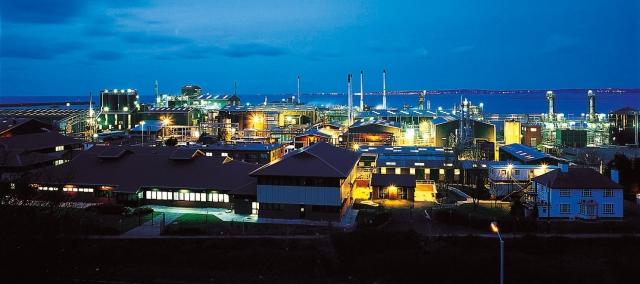 Schwerin-Infos.de - Schwerin-Infos Infos & Schwerin-Infos Tipps | Warwick Chemicals Ltd.