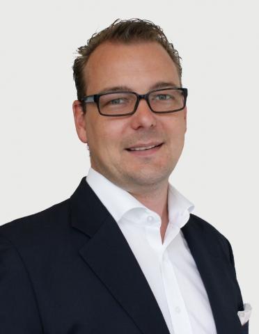 Shopping -News.de - Shopping Infos & Shopping Tipps | Dirk Göbel, Managing Director bei Saatchi & Saatchi X, Frankfurt