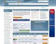 Gutscheine-247.de - Infos & Tipps rund um Gutscheine | Tagesgeldrechner.info - Tagesgeld und Festgeld im Vergleich