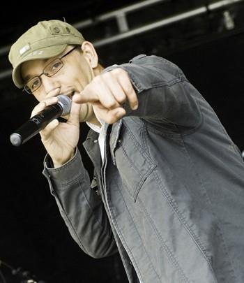 Musik & Lifestyle & Unterhaltung @ Mode-und-Music.de | Sänger Ralf Pressler
