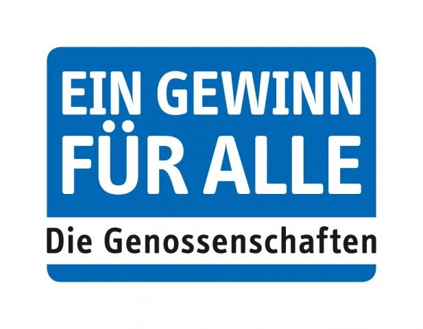 Thueringen-Infos.de - Thüringen Infos & Thüringen Tipps | Energiegenossenschaften auf dem Vormarsch