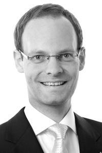 RechtsPortal-24/7.de - Recht & Juristisches | Foto: Fachanwalt für Erbrecht Dr. Claus-Henrik Horn.