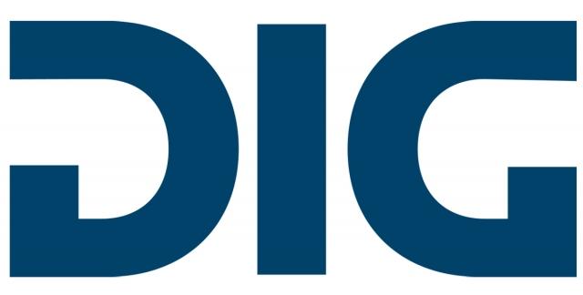 Berlin-News.NET - Berlin Infos & Berlin Tipps | DIG AG