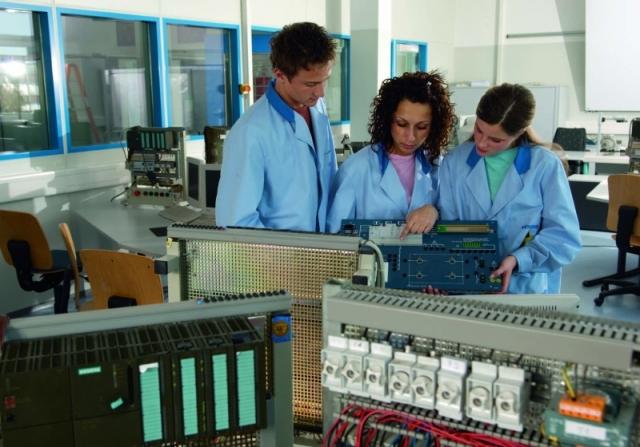Bremen-News.NET - Bremen Infos & Bremen Tipps | Staatlich geprüfte Techniker sind gesucht!