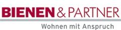 Duesseldorf-Info.de - Düsseldorf Infos & Düsseldorf Tipps | BIENEN & PARTNER vermittelt jetzt auch gehobene Wohnimmobilien in Düsseldorf, Mönchengladbach und Krefeld.