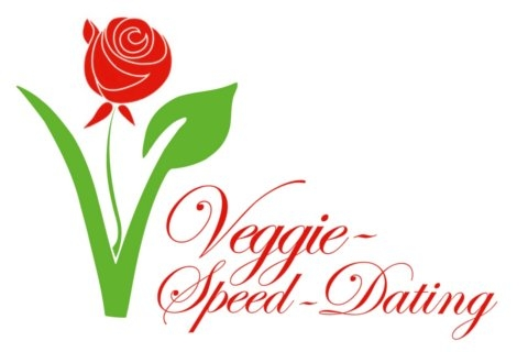 Restaurant Infos & Restaurant News @ Restaurant-Info-123.de | Erstes Speed-Dating für Vegetarier und Veganer