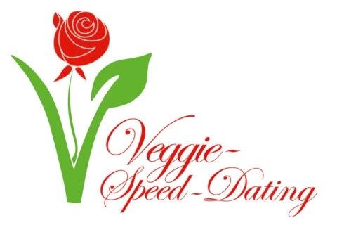 Berlin-News.NET - Berlin Infos & Berlin Tipps | Erstes Speed-Dating für Vegetarier und Veganer