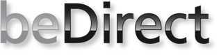 Die beDirect GmbH & Co. Kg in Gütersloh bietet eine der besten deutschen Datenbanken