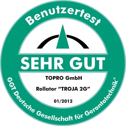Technik-247.de - Technik Infos & Technik Tipps | GGT-Siegel