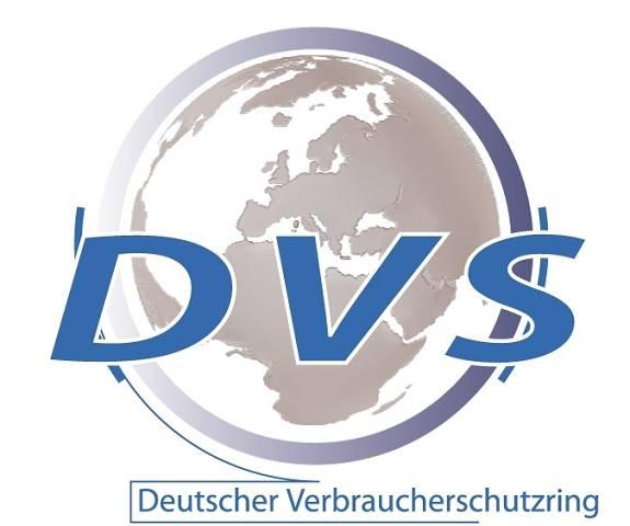 Recht News & Recht Infos @ RechtsPortal-14/7.de | Der DVS informiert