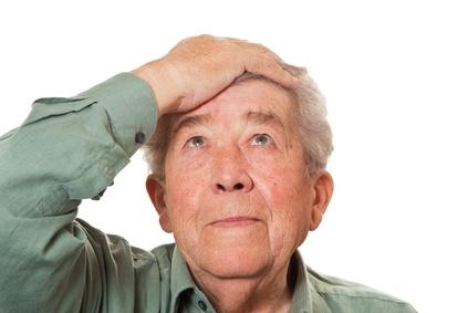 SeniorInnen News & Infos @ Senioren-Page.de | Zusammenhang zwischen Alzheimer und Parodontitis
