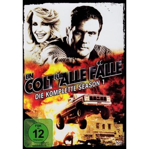 TV Infos & TV News @ TV-Info-247.de | GERNSEHCLUB am 07.03.: Ein Colt für alle Fälle, präsentiert von Nilz Bokelberg und Gästen zum 4-jährigen Gernsehclub-Jubiläum