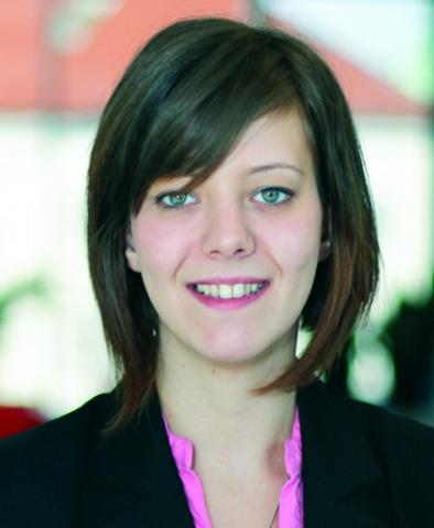Oesterreicht-News-247.de - Österreich Infos & Österreich Tipps | Hanna Dorigo unterstützt ePunkt Schweiz.