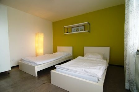 App News @ App-News.Info | Einblick Zimmer Appartement München