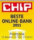 Kreditkarten-247.de - Infos & Tipps rund um Kreditkarten | Kostenloses-Girokonto.net - Postbank Giro Plus mit 100 Euro extra