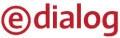 e-dialog KG - Webanalyse Spezialisten aus Wien