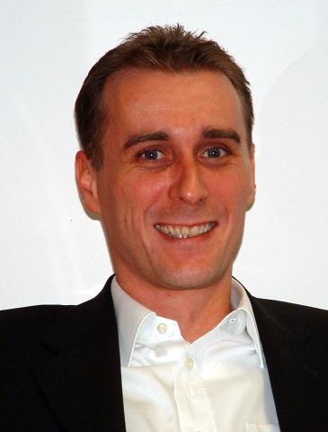 Frankfurt-News.Net - Frankfurt Infos & Frankfurt Tipps | CRC-Geschäftsführer Michael Krenz bleibt fairer Partner für Hotels
