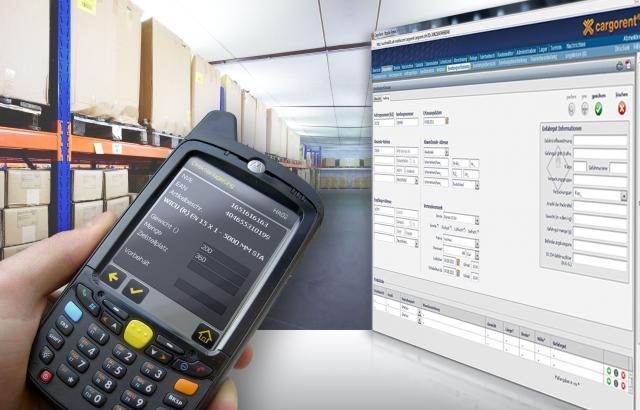 Oesterreicht-News-247.de - Österreich Infos & Österreich Tipps | Lagerverwaltung mit Mobilfunk und Internet