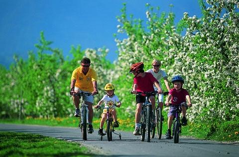 Wellness-247.de - Wellness Infos & Wellness Tipps |
