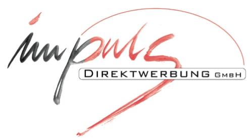 Ost Nachrichten & Osten News | Logo der Impuls Direktwerbung GmbH