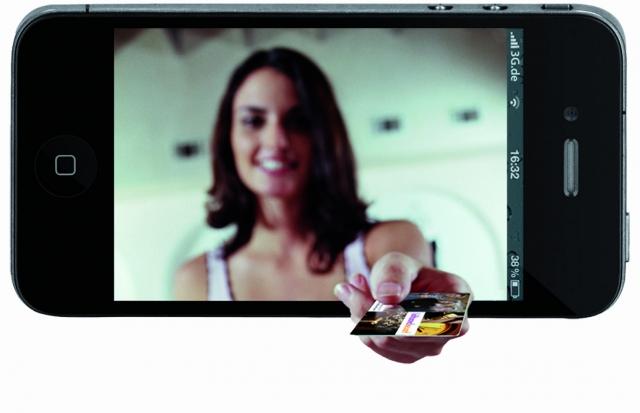 Gutscheine-247.de - Infos & Tipps rund um Gutscheine | Smart Schenken mit dem Smartphone