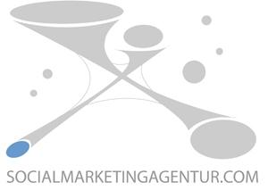 Tickets / Konzertkarten / Eintrittskarten | Socialmarketingagentur.com