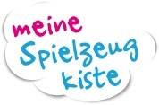 Berlin-News.NET - Berlin Infos & Berlin Tipps | Meinespielzeugkiste.de - Spielzeug einfach mieten