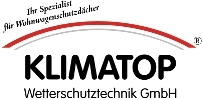 Niedersachsen-Infos.de - Niedersachsen Infos & Niedersachsen Tipps | Klimatop-Logo