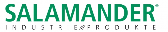Europa-247.de - Europa Infos & Europa Tipps | Salamander Industrie-Produkte GmbH