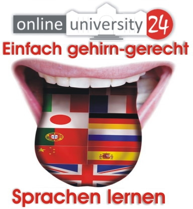 Hamburg-News.NET - Hamburg Infos & Hamburg Tipps | 1-fach gehirngerecht Sprachen lernen
