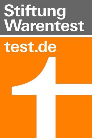 Berlin-News.NET - Berlin Infos & Berlin Tipps | Stiftung Warentest vergleicht regelmäßig Kredite für die Baufinanzierung