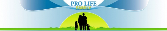 Schweiz-24/7.de - Schweiz Infos & Schweiz Tipps | pro life familie portal fuer familien
