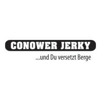 Oesterreicht-News-247.de - Österreich Infos & Österreich Tipps | Logo Conower Jerky