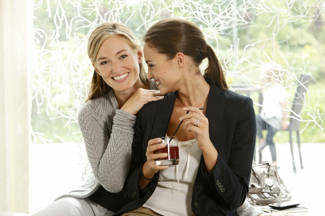 Gewinnspiele-247.de - Infos & Tipps rund um Gewinnspiele | Gesunde Zähne - ein Leben lang