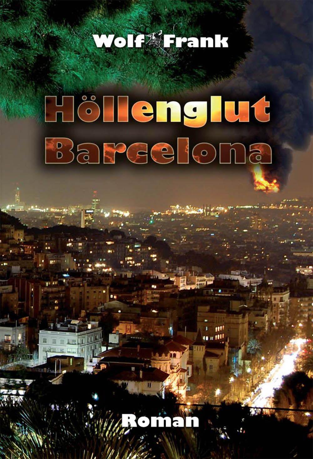 Frankreich-News.Net - Frankreich Infos & Frankreich Tipps | Höllenglut Barcelona