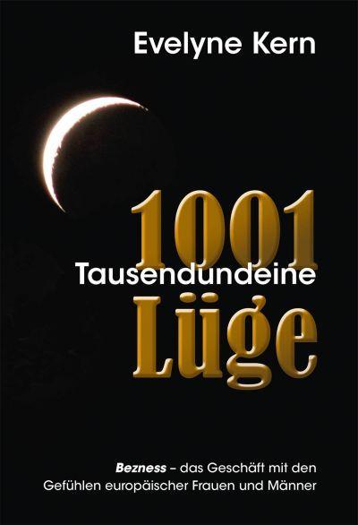 TV Infos & TV News @ TV-Info-247.de | Verlag Kern