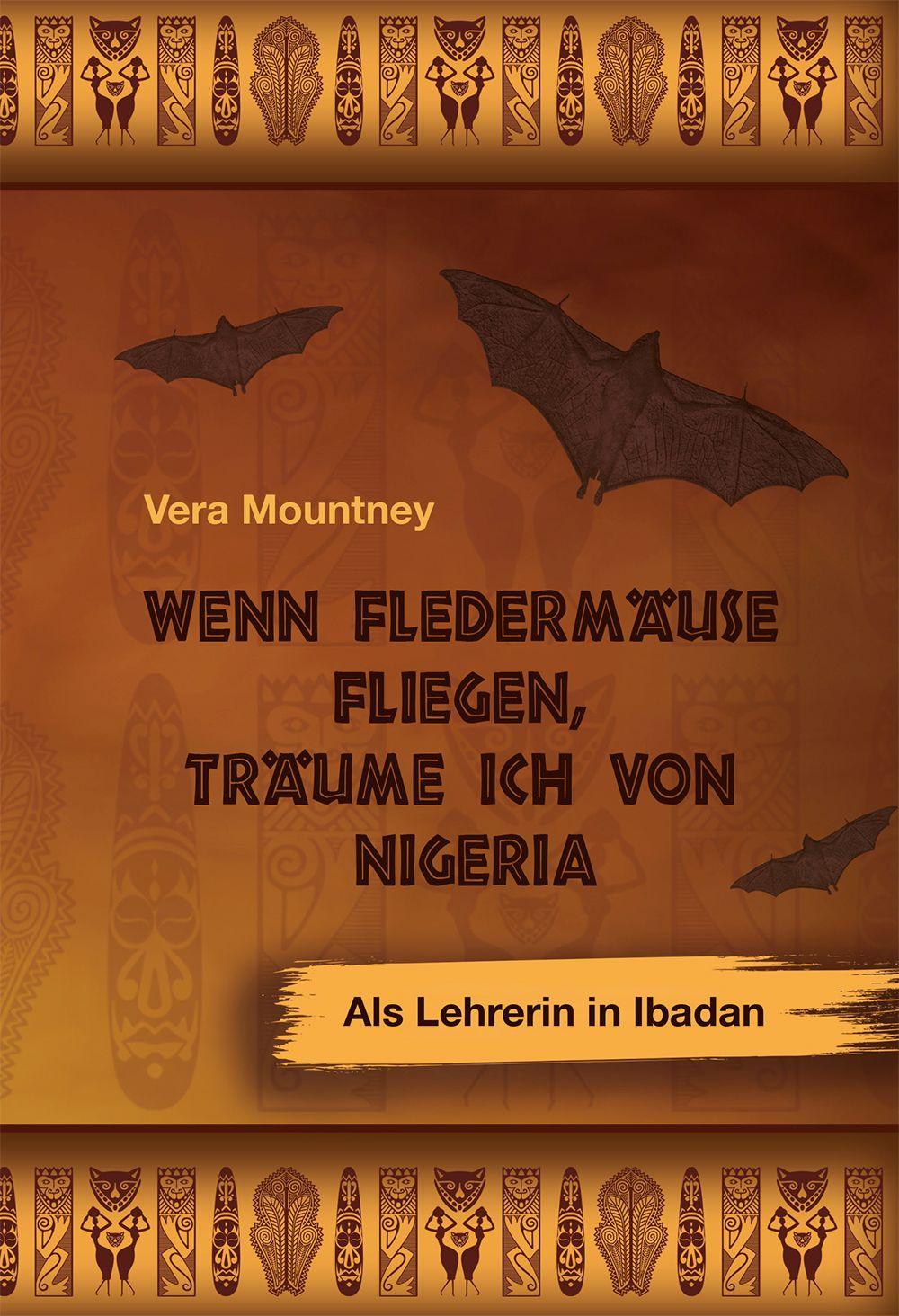 Afrika News & Afrika Infos & Afrika Tipps @ Afrika-123.de | Verlag Kern