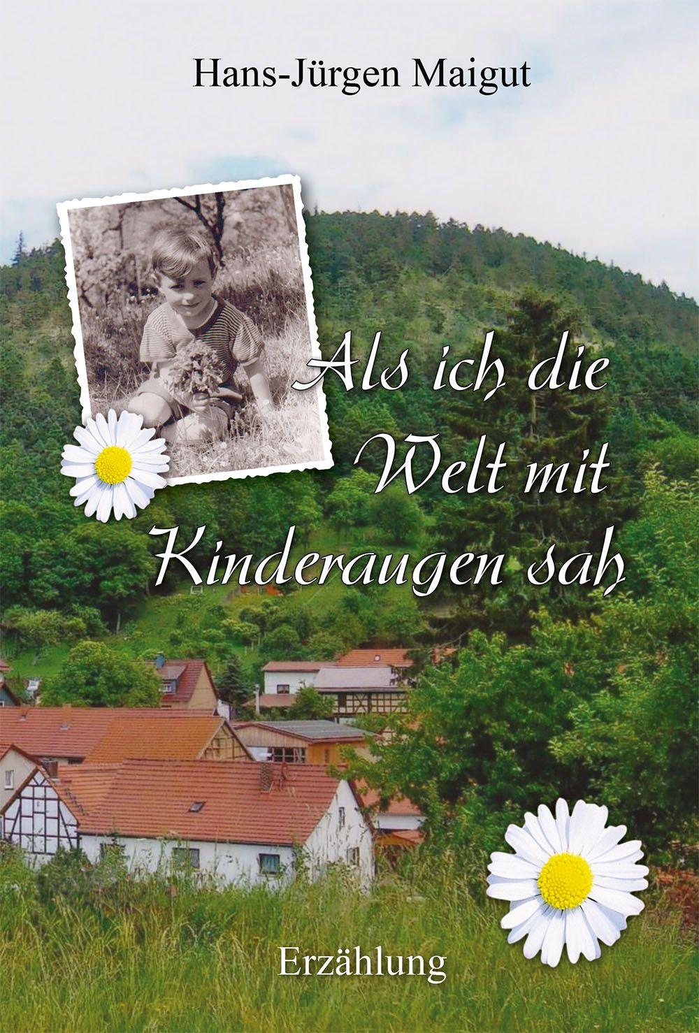 Mainz-Infos.de - Mainz Infos & Mainz Tipps | Verlag Kern