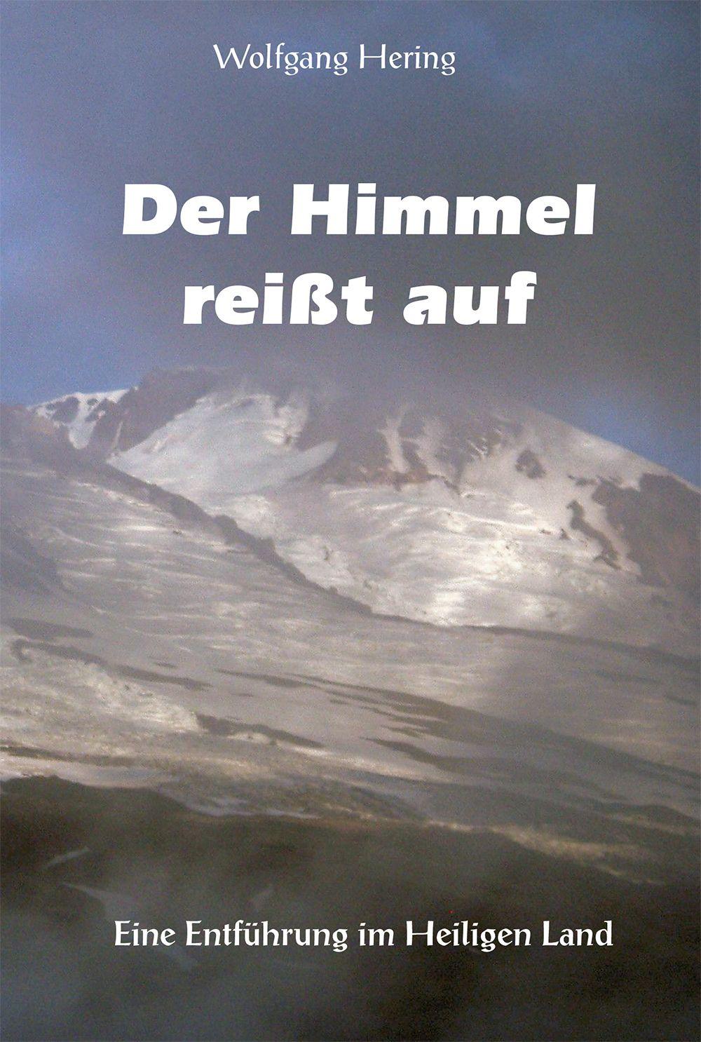 Kreuzfahrten-247.de - Kreuzfahrt Infos & Kreuzfahrt Tipps | Verlag Kern